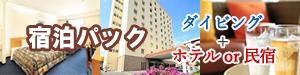 石垣島宿泊パック