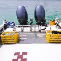 船客傷害賠償責任保険加入