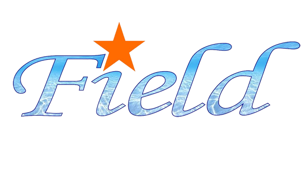 八重山Diving Service Field オンラインショップ